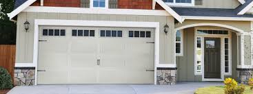 nice-new-garage-door-replacement-longwood-fl