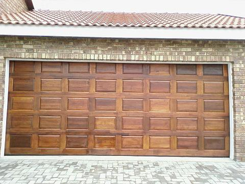 Garage Door Repair Reunion Fl Pro Garage Door Service