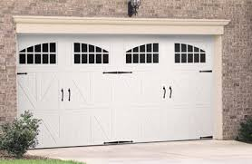 residential-garage-door-carriage-installation-celebration-fl