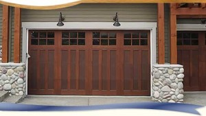 residential-garage-door-installation-celebration-fl