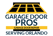 Orlando Garage Door Pros