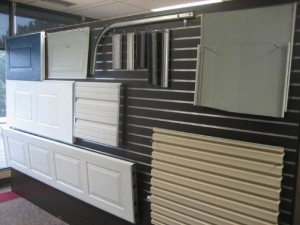 garage-door-panels-Orlando