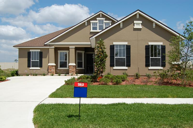 How To Sell An Orlando Florida House Fast